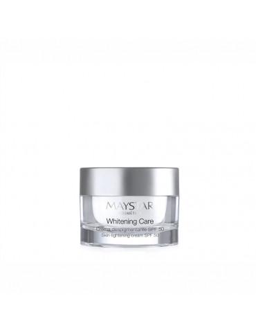 Crema Despigmentante SPF 50