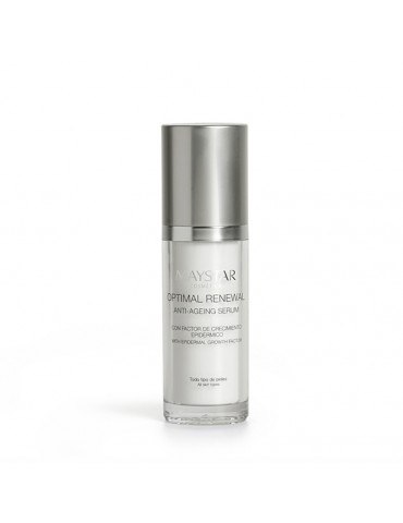 Anti-Ageing Serum