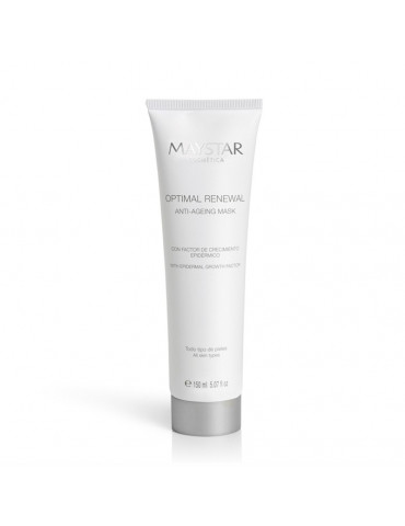 Anti-Ageing Repair Mask