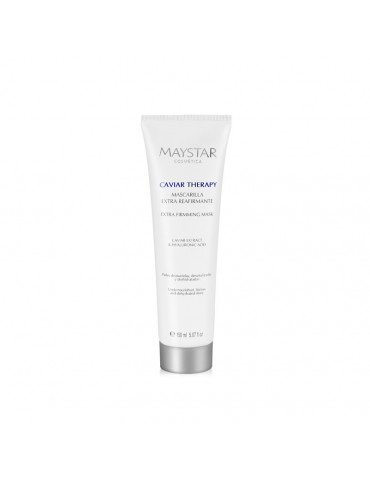 Extra Firming Mask