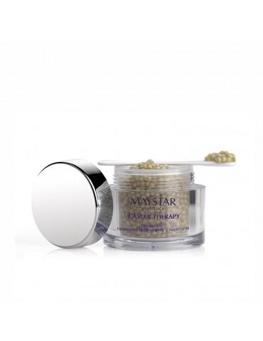 Dermo-Skin (Cápsulas Caviar)