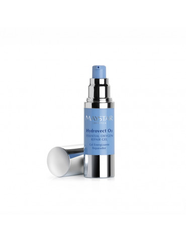 Essential Oxygen Repair Gel