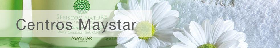 centros-maystar.jpg