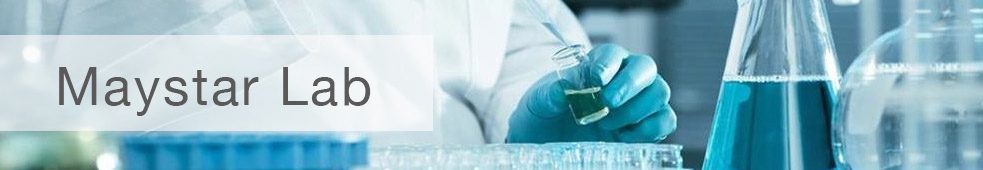 maystar-laboratorio.jpg