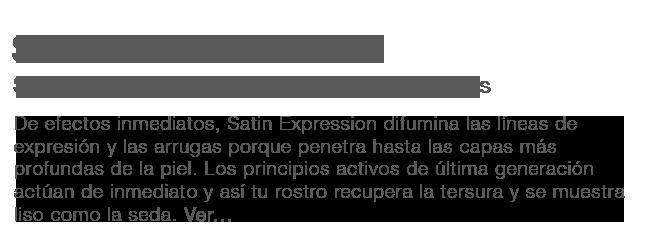 text-satin.png