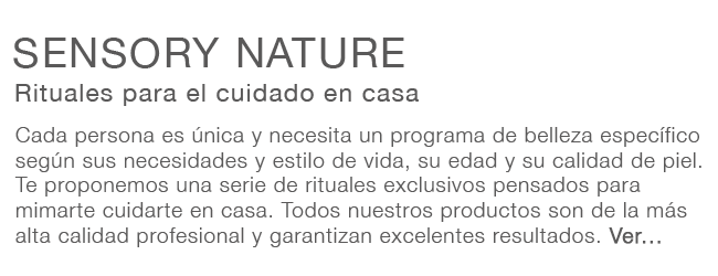 text-sensory-nature.png