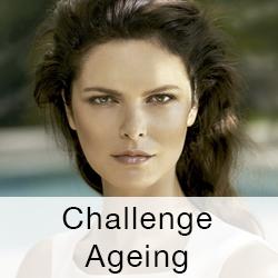 desafio-antiedad.jpg