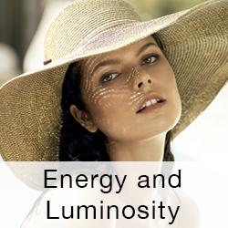 ENERGÍA Y LUMINOSIDAD.jpg