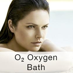 Baño-de-Oxígeno-O₂.jpg