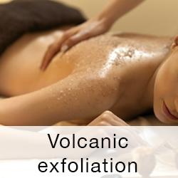 exfoliación volcanica.jpg