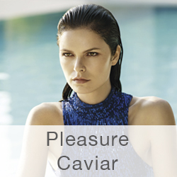 pleasure-caviar.jpg