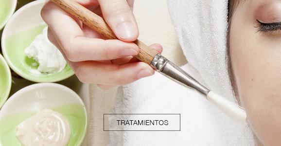 tratamientos-banner.jpg