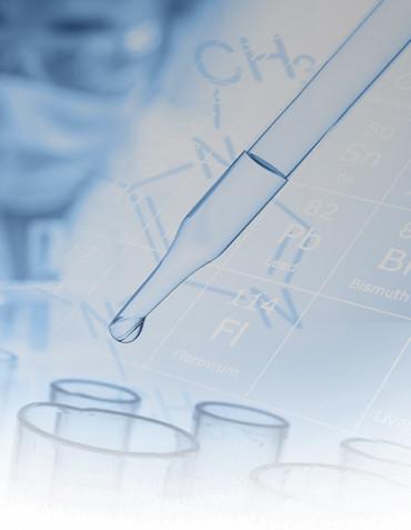 Investigación constante y fabricación própia I+D+i