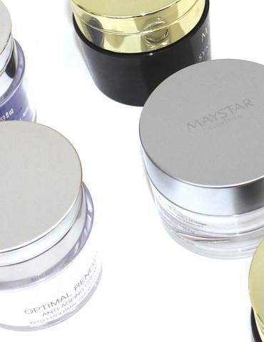 Elige la solución perfecta para el cuidado de tu piel